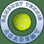 Banbury Tennis Academy logo